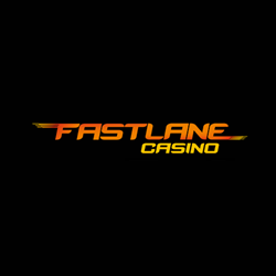 Fast Lane Casino App
