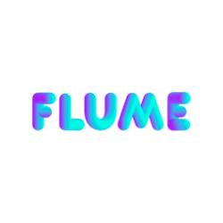 Flume Casino App
