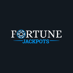 Fortune Jackpots App
