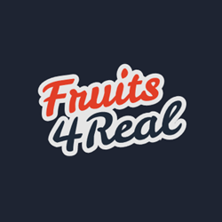 Fruits4Real App
