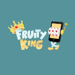 Fruityking Casino App