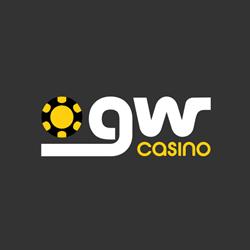 GW Casino App