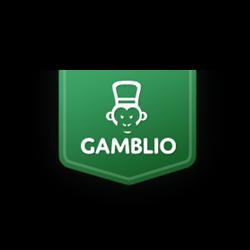 Gamblio App