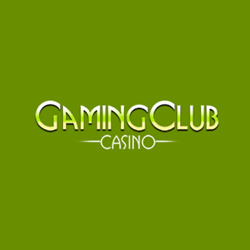 Gaming Club App