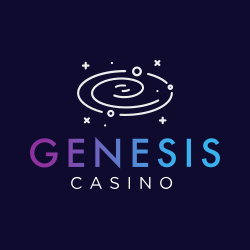 ▷ Genesis Casino App ◁ for Android (APK) & iPhone | Updated 08/2019