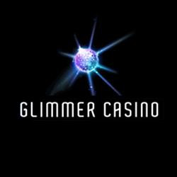 Glimmer Casino App