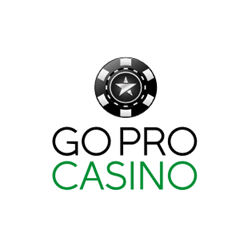 ▷ GoPro Casino App ◁ for Android (APK) & iPhone | Updated