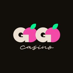 GoGoCasino App