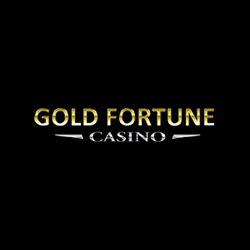 Gold Fortune Casino