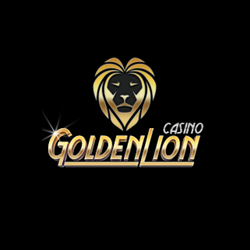Golden Lion Casino App