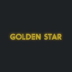 GoldenStar Casino App