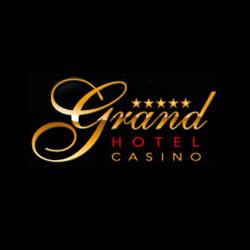 Grand Hotel Casino App