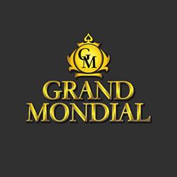 Grand Mondial app review