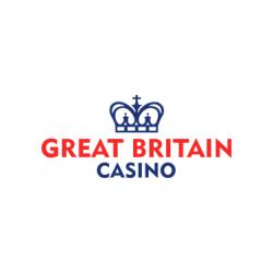 Great Britain Casino App
