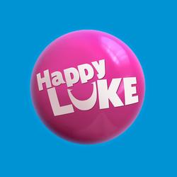 HappyLuke Casino App