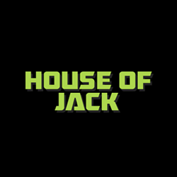 House of Jack Casino App