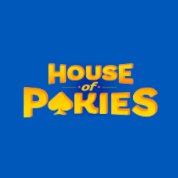 House of Pokies App