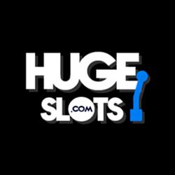 HugeSlots Casino App