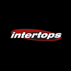 Intertops Casino App