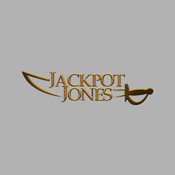Jackpot Jones App