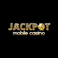 Jackpot Mobile Casino App