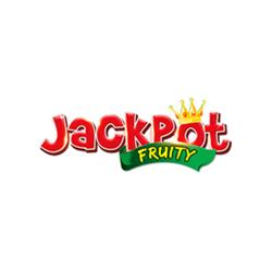 Jackpot Fruity App