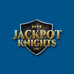 Jackpot Knights Casino App