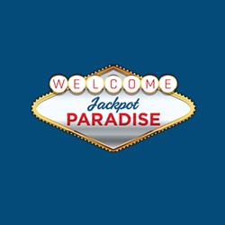 Jackpot Paradise Casino App