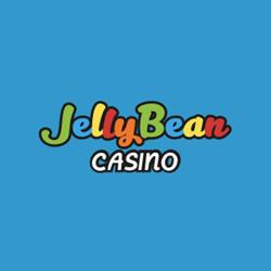 Jelly Bean Casino App