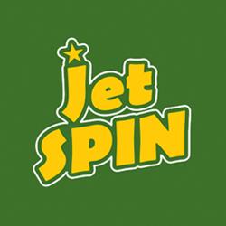 JetSpin App