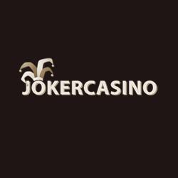 Joker Casino App