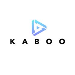 Kaboo Casino App