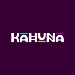 Kahuna Casino App