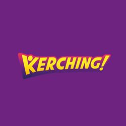 Kerching Casino App