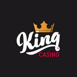 King Casino App