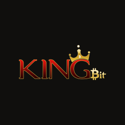 KingBit Casino App