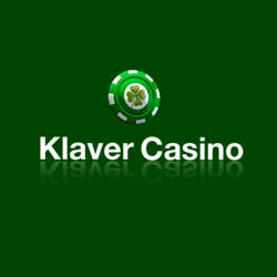 Klaver Casino App