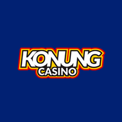 Konung Casino App