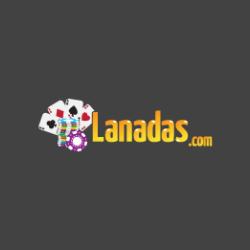 Lanadas Casino App