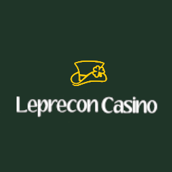 Leprecon Casino App