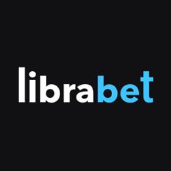 LibraBet Casino App
