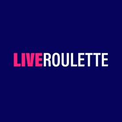 LiveRoulette App