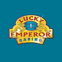 Lucky Emperor Casino App