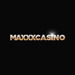 MAXXXcasino App