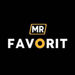 MRFAVORIT Casino App