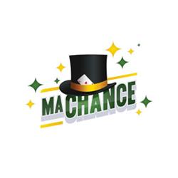 MaChance App