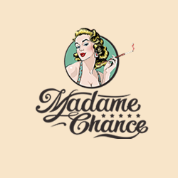 Madame Chance App