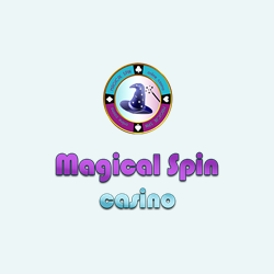 Magical Spin Casino App