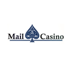 Mail Casino App