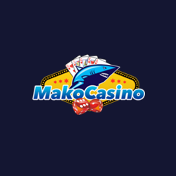 MakoCasino App